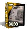 Thumbnail mPC 300-6