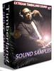 Thumbnail Timbaland  sound kit